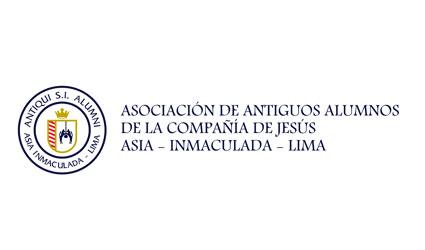 Antiqui-S.I.-Alumni---ASIA-Inmaculada-Lima