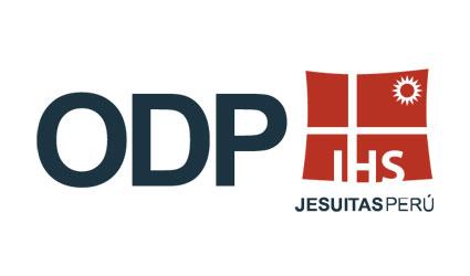 Oficina-de-desarrollo-–-Procura-de-la-Compañía-de-Jesús